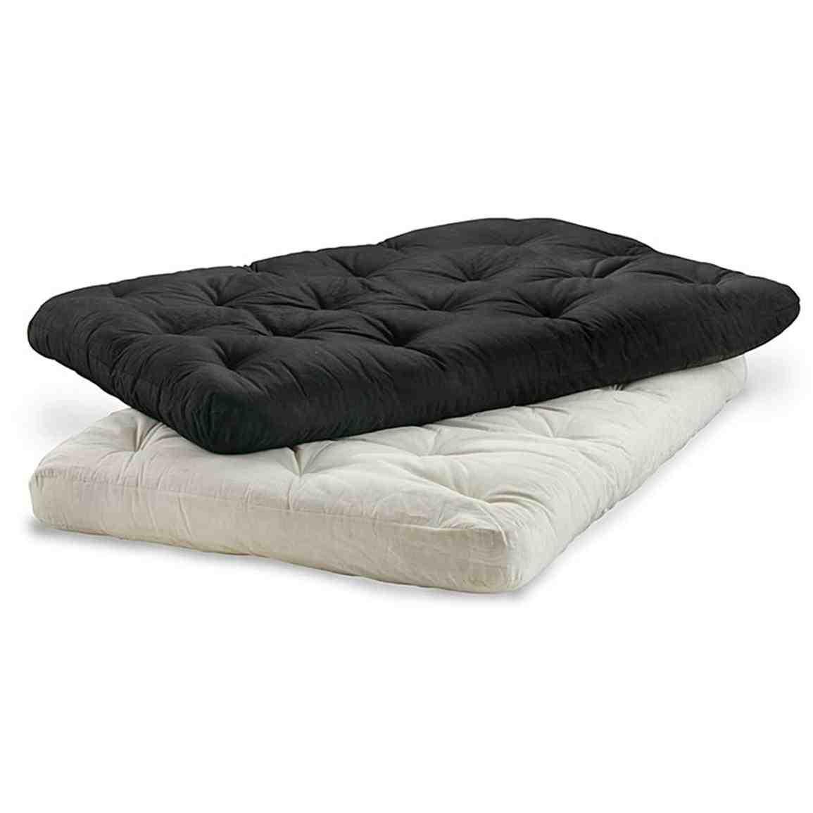 Best 28 Futon Chair Cushion Covers