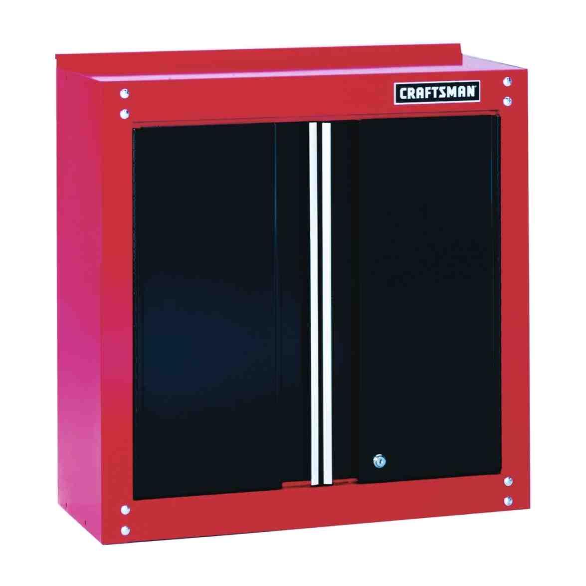 Gas Can Storage Cabinet Home Furniture Design