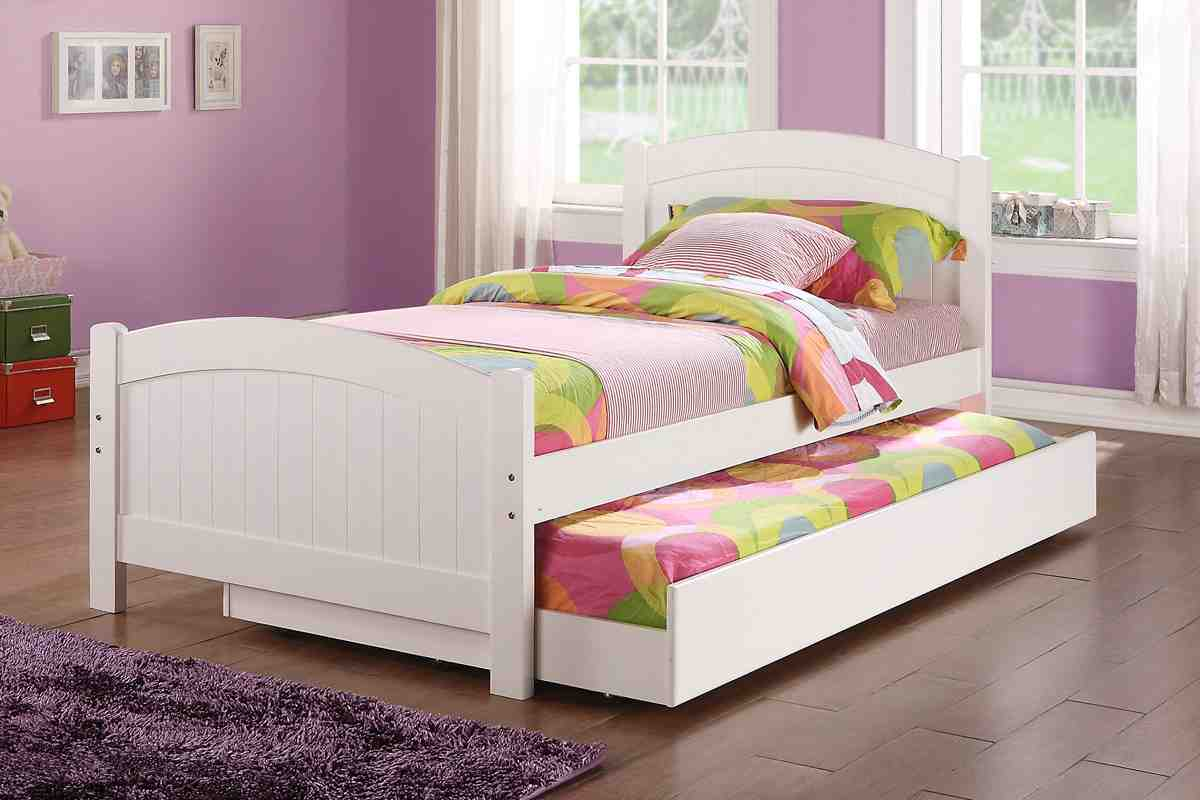 girl twin bedroom furniture sets home furniture design. Black Bedroom Furniture Sets. Home Design Ideas