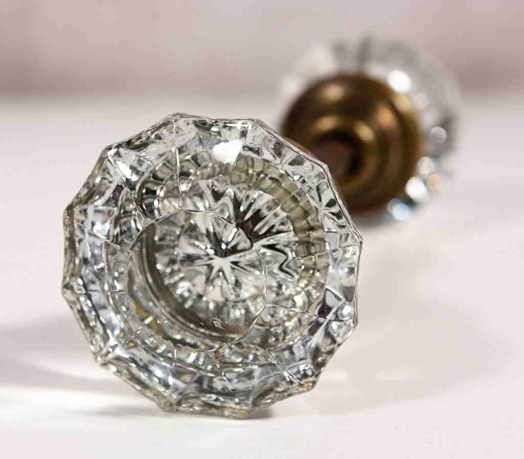 Glass Cabinet Door Knobs Home Furniture Design