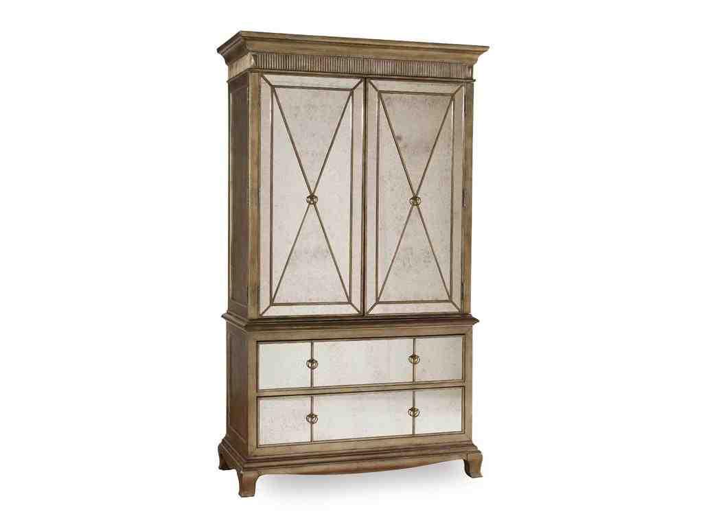 hooker tv armoire home furniture design. Black Bedroom Furniture Sets. Home Design Ideas