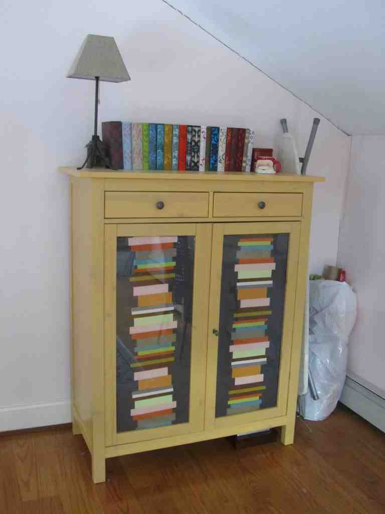 ikea cabinet cabinets and posted at january 7 2016 10 17 58 am by