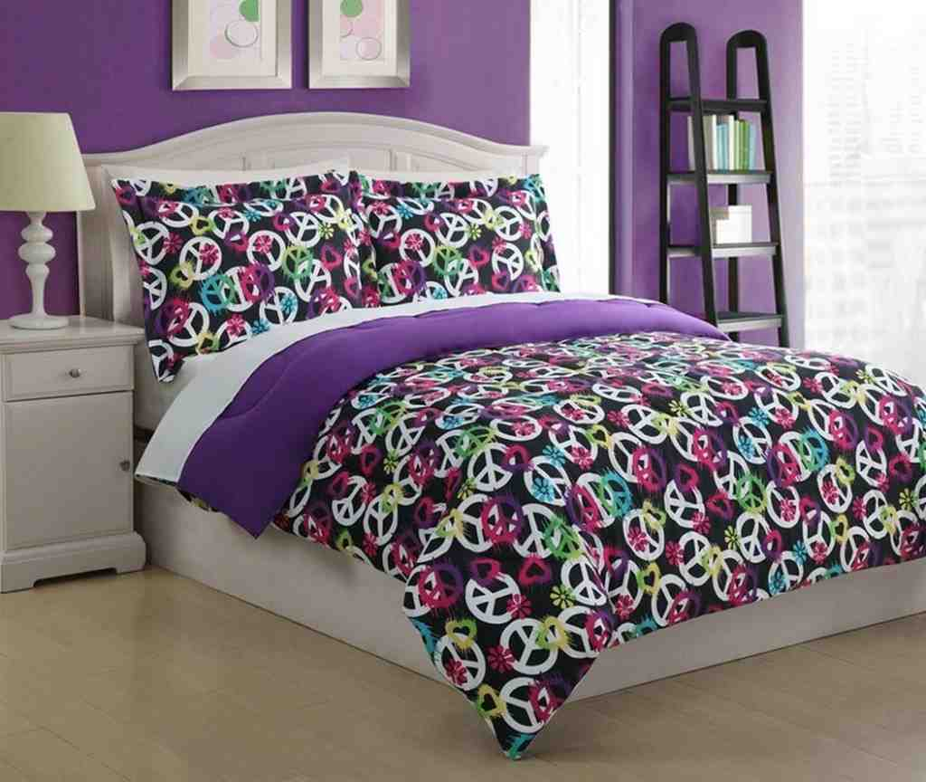 Jcpenney Home Furniture Store: Jcpenney Twin Comforter Sets