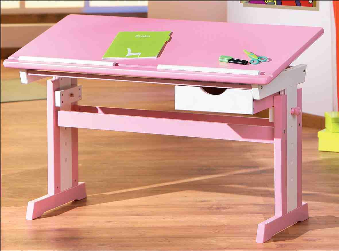 Ihram Kids For Sale Dubai: Home Furniture Design