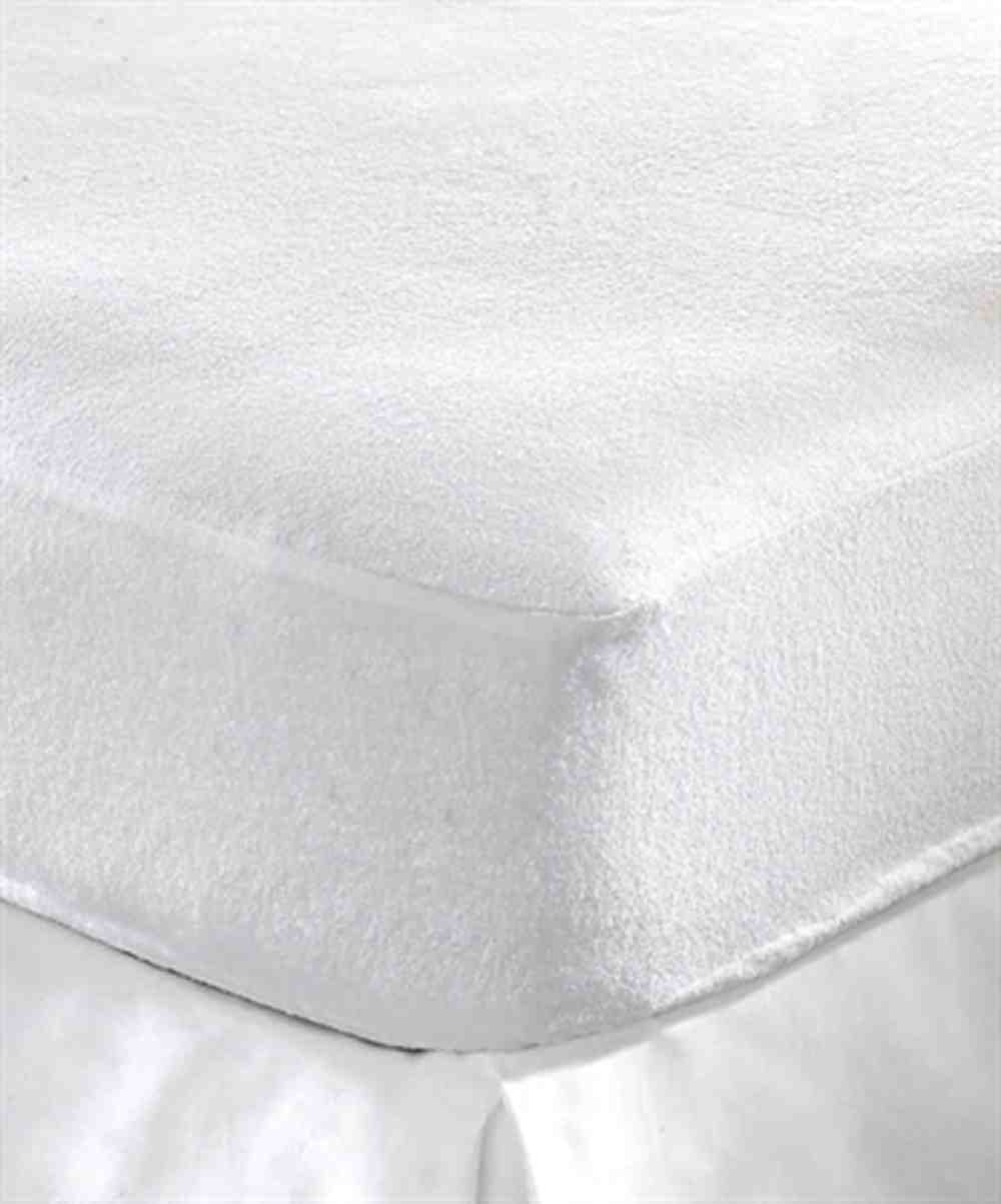 King Size Waterproof Mattress Cover Home Furniture Design
