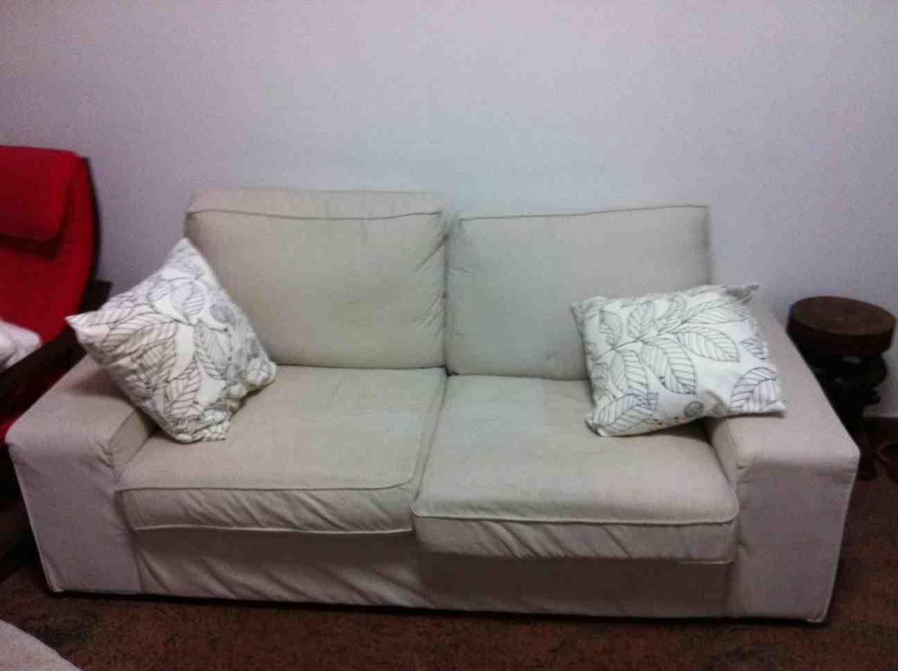 kivik sofa cover home furniture design. Black Bedroom Furniture Sets. Home Design Ideas