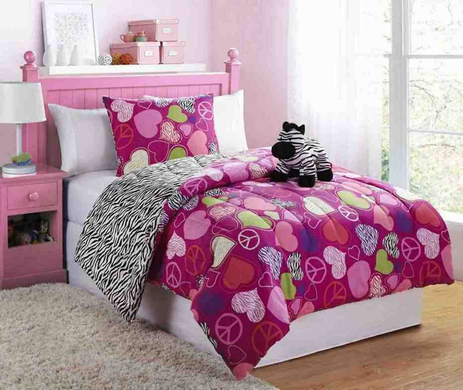 Kmart bed sets home furniture design for Bedding ideas 2016