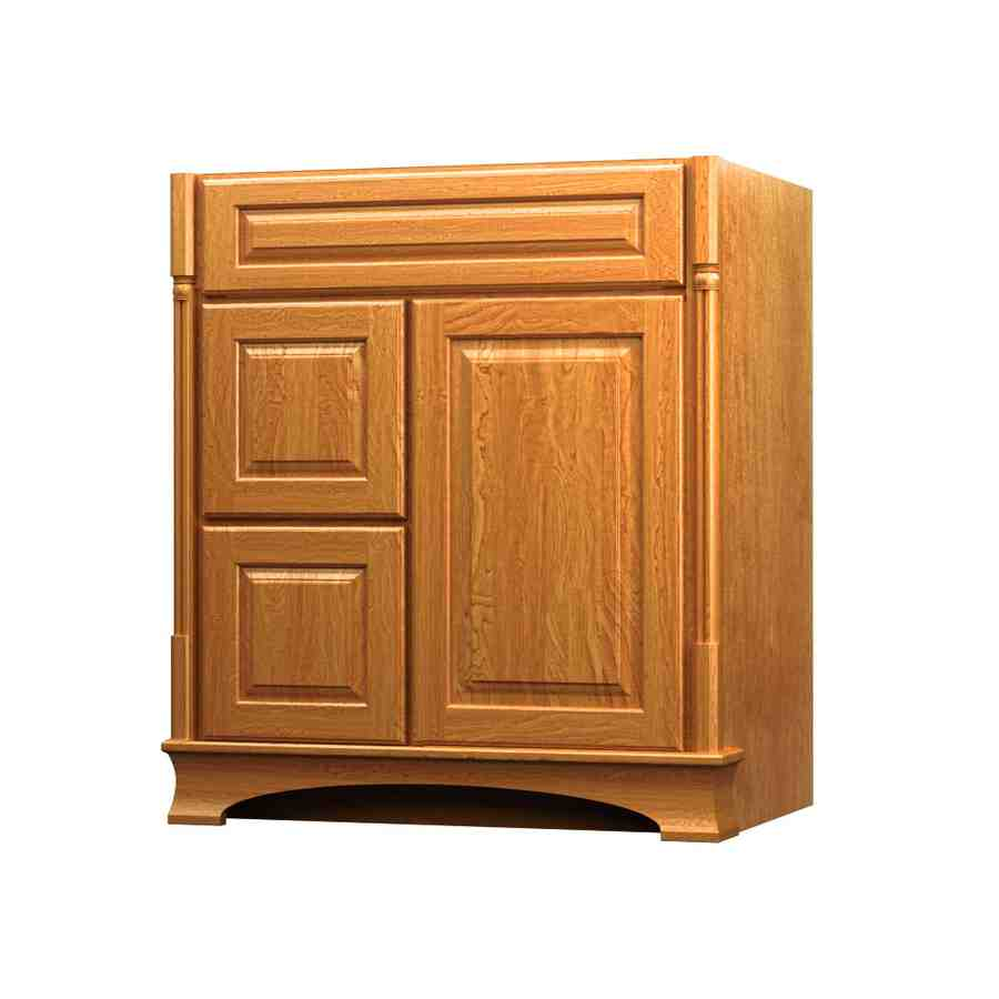 bathroom content which is sorted within kraftmaid vanity cabinets