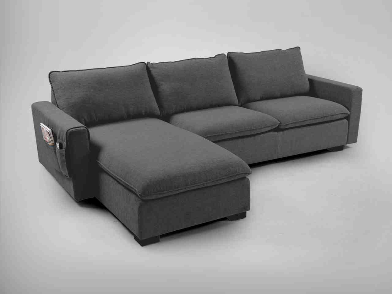 l shaped sofa and why it makes sense home furniture design
