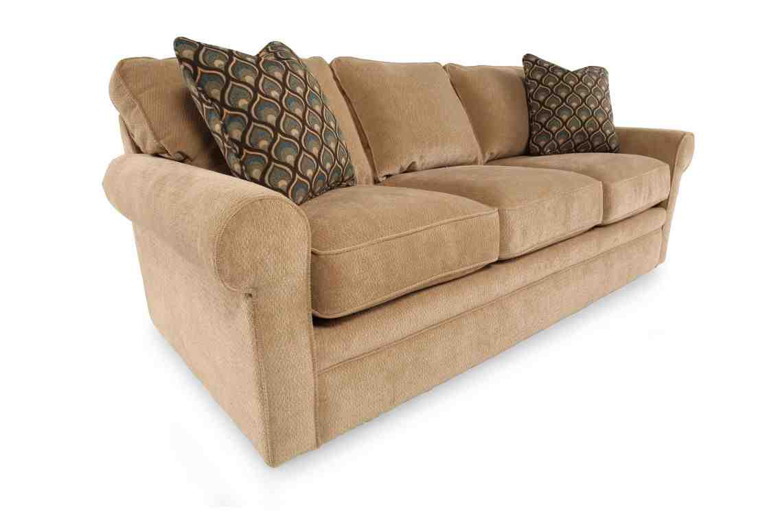 Lazy Boy Collins Sofa - Home Furniture Design