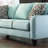 Lazy Boy Maverick Sofa - Home Furniture Design