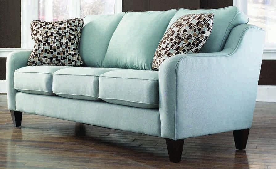 Lazy Boy Demi Sofa Home Furniture Design
