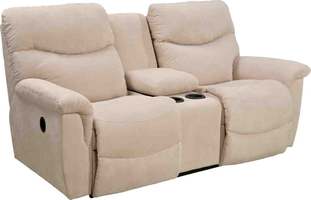 Lazy boy sofas Lazy boy sleeper loveseat