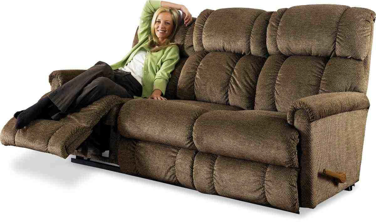 Lazy Boy Pinnacle Sofa Home Furniture Design