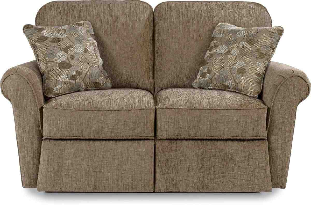 Double Reclining Sofa Images Decorating And Fixture Ideas