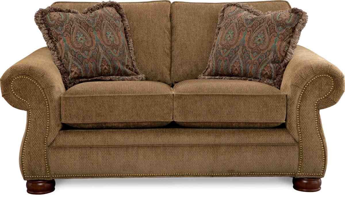 Lazy Boy Sleeper Sofa Sale Home Furniture Design