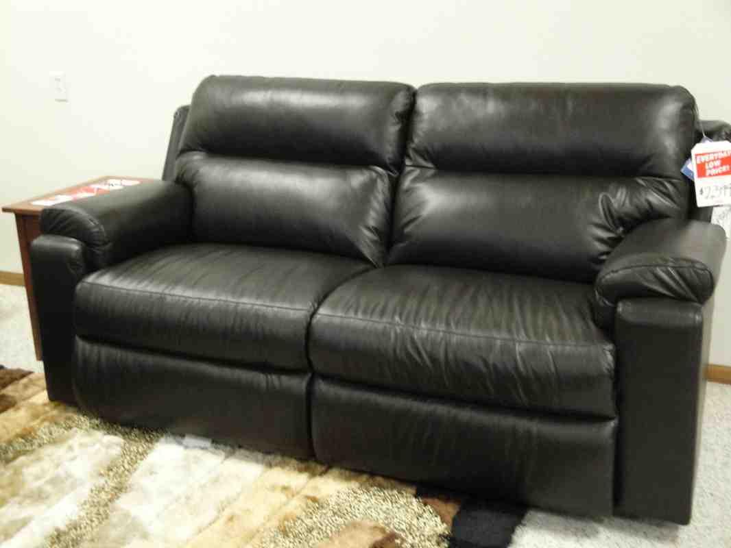 Lazy Boy Sleeper Sofa Home Furniture Design