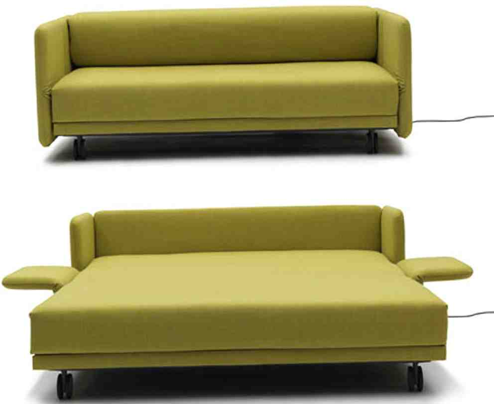 Lazy Boy Sofa Bed Sale Home Furniture Design