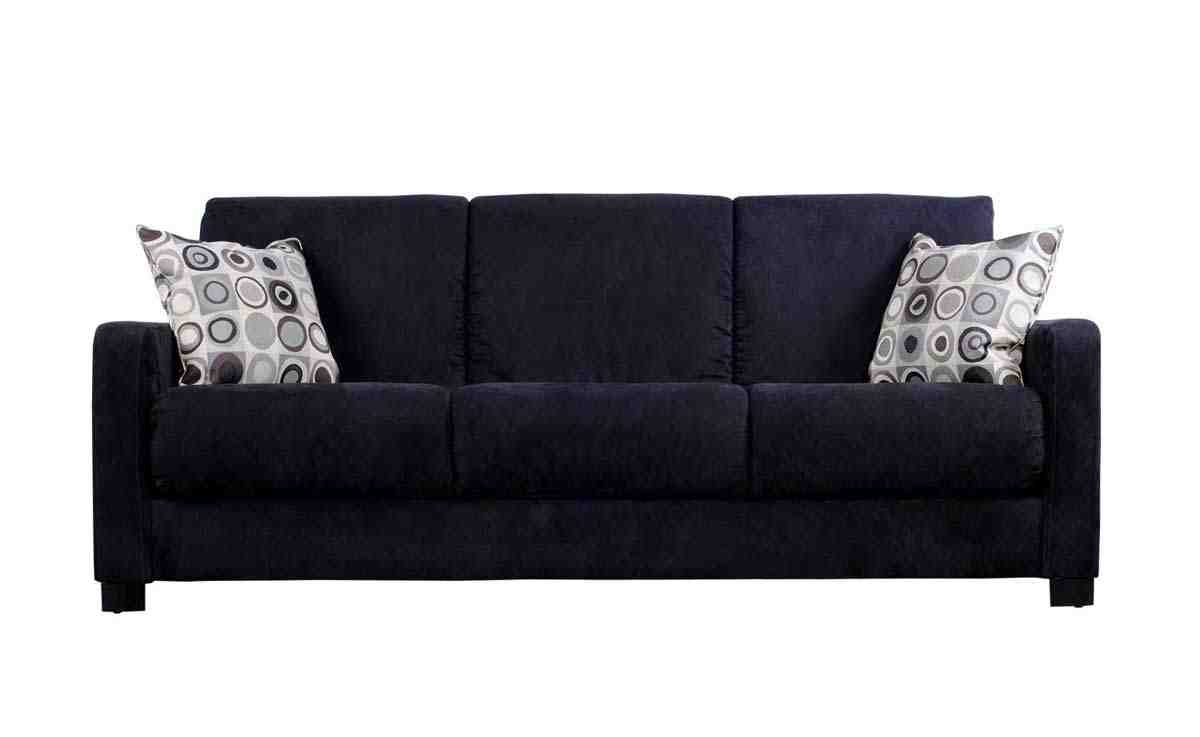 boy sofa get lost write up which is sorted within lazy boy reviews