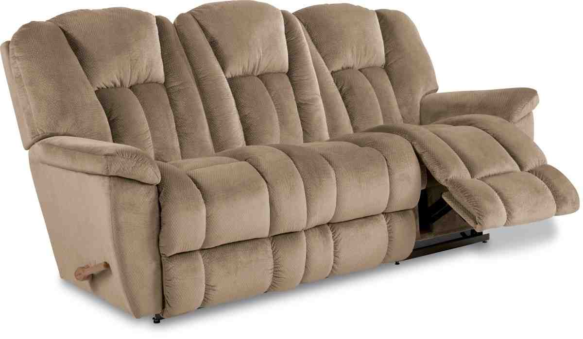 Lazy Boy Reclining Sofa And Loveseat