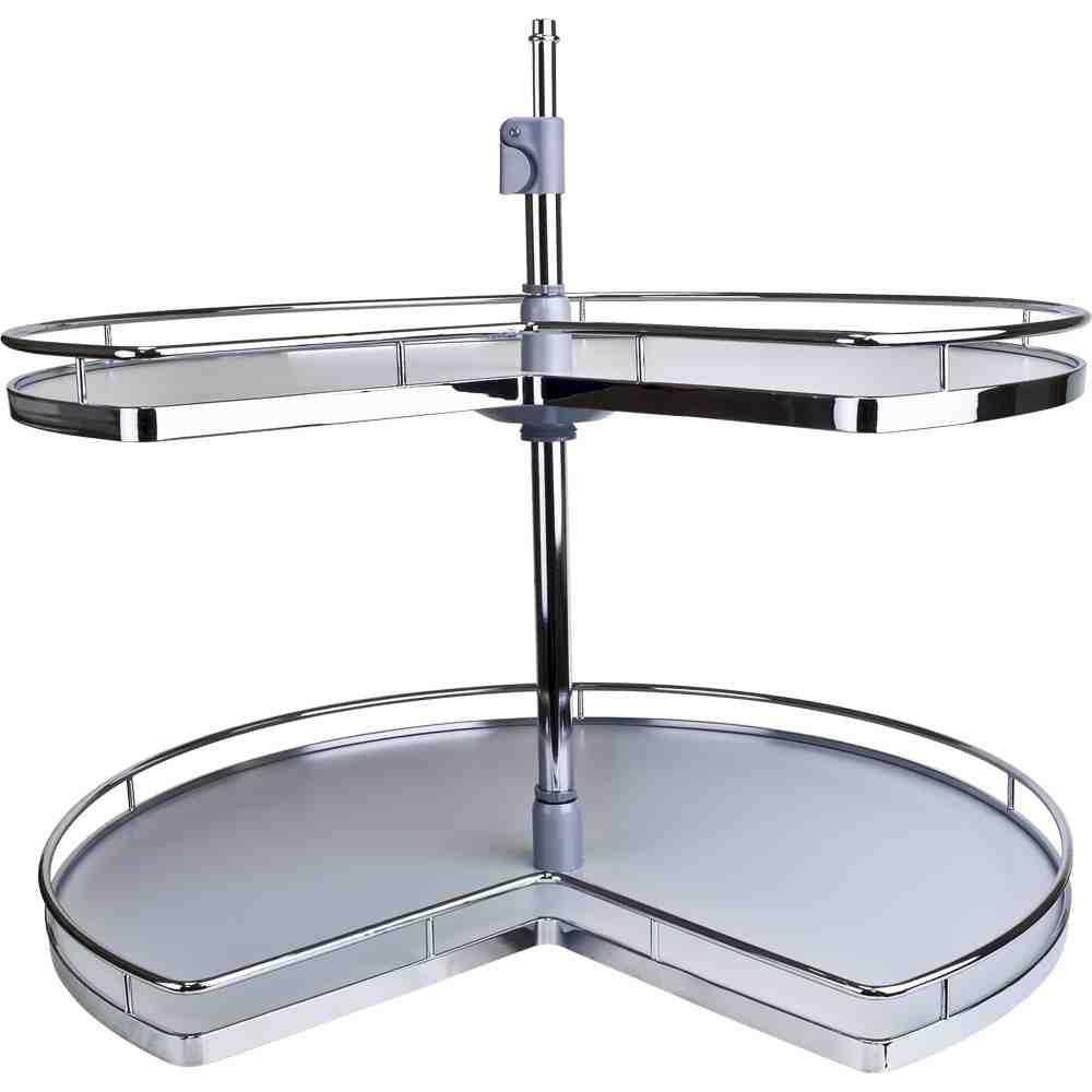 Lazy susan cabinet hardware home furniture design - Lazy susan kitchen cabinets ...