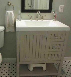 Homedics Total Back And Shoulder Massage Cushion Home Furniture Design