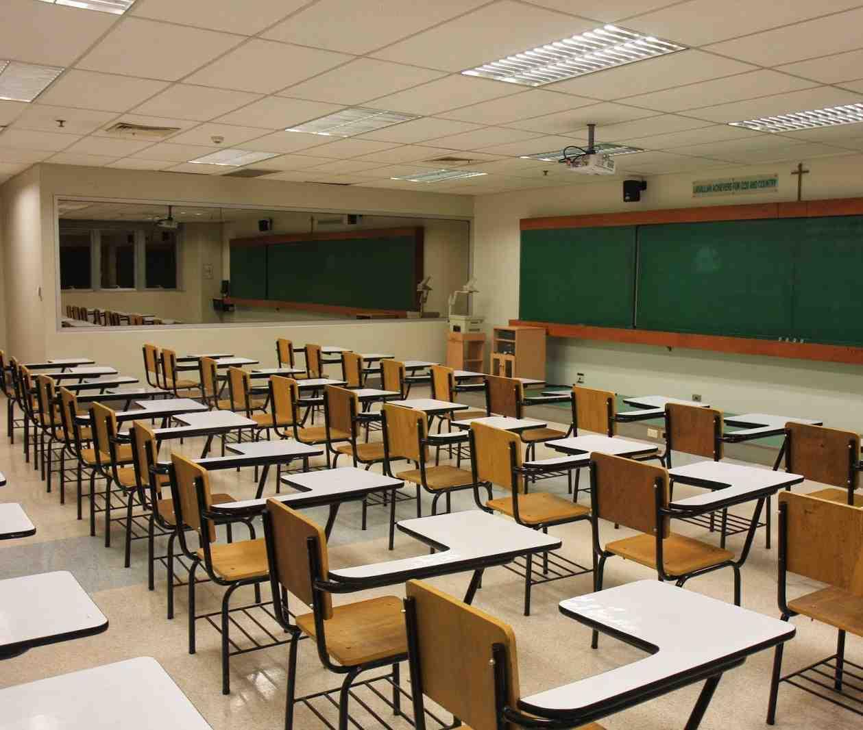 Middle school desks home furniture design for School desks for home