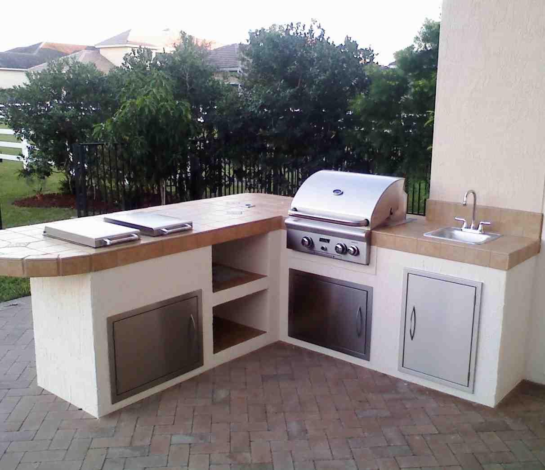Kitchen Necessities Sets