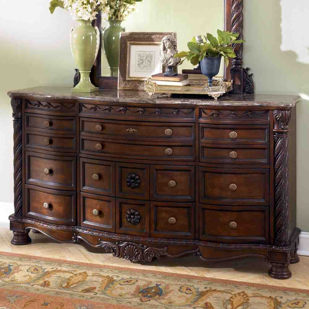 North Shore Armoire Home Furniture Design