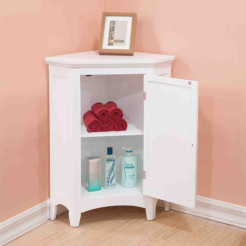 Overstock Bathroom Cabinets Home Furniture Design