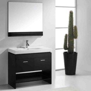 menards kitchen cabinet hardware home furniture design