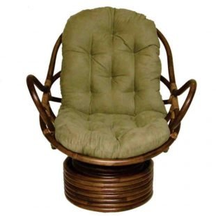 Best Slipcovered Sofa Home Furniture Design