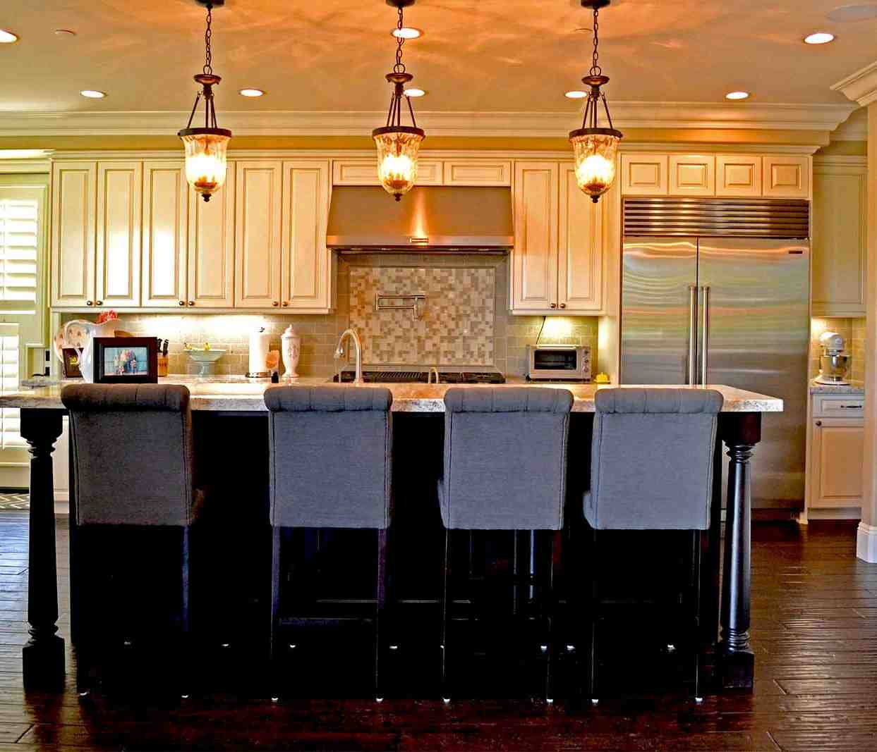 Rta kitchen cabinets made in usa home furniture design for Kitchen cabinets usa