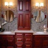 Rta cabinets remodel your kitchen home furniture design - Discount bathroom vanities los angeles ...