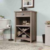 Bathroom Vanity And Linen Cabinet Sets Home Furniture Design
