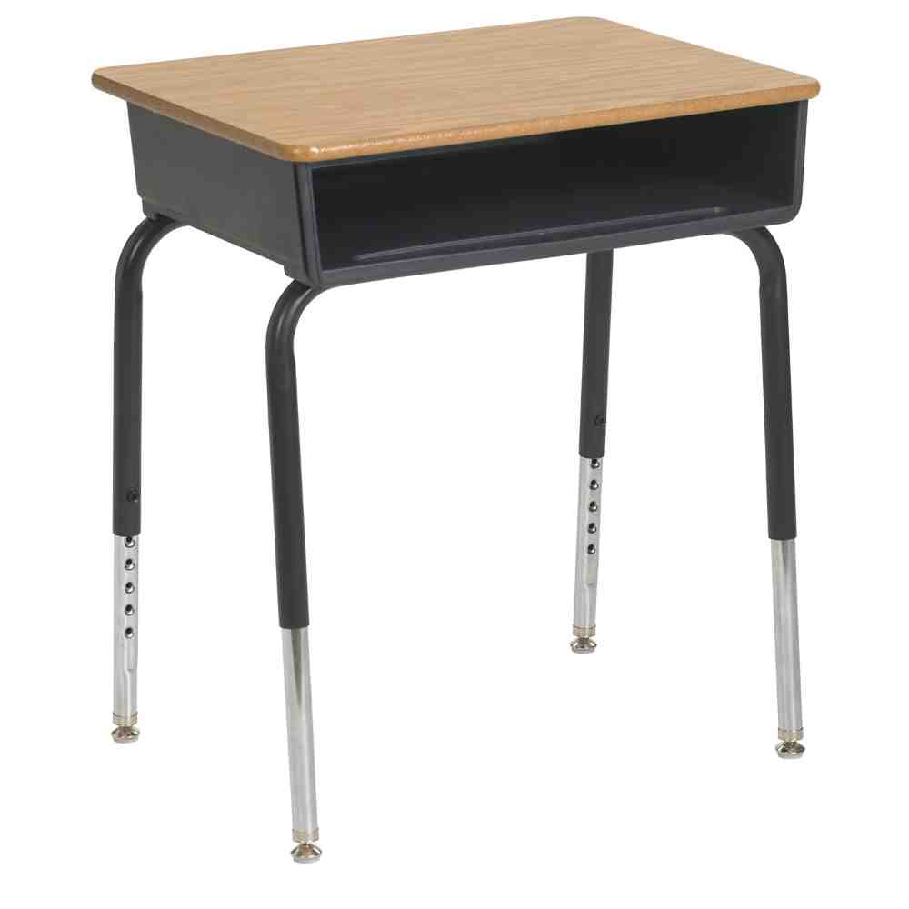 School desk why we use them home furniture design for Desks for home use
