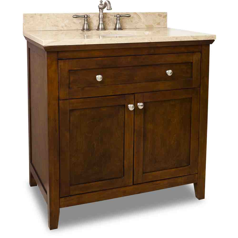 Shaker Style Bathroom Cabinets Home Furniture Design