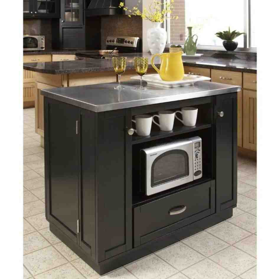 Sharp under cabinet microwave oven home furniture design Under cabinet microwave