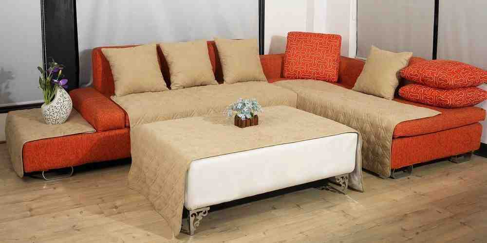 Slip Covers For Sectional Sofas Home Furniture Design