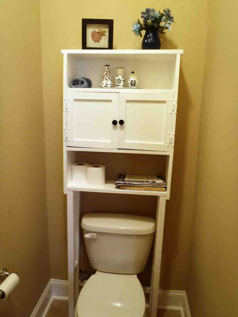 small bathroom cabinet storage ideas home furniture design