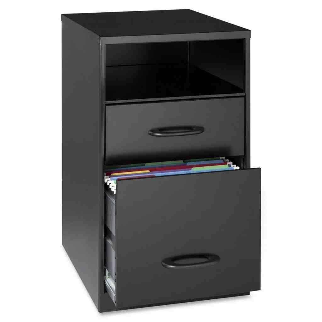 small locking cabinet home furniture design