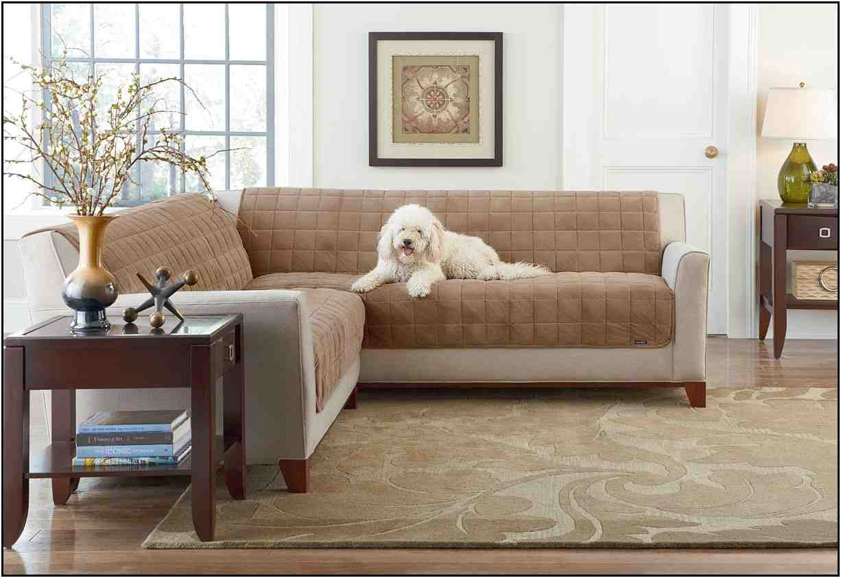 Sofa Covers for Sale Home Furniture Design