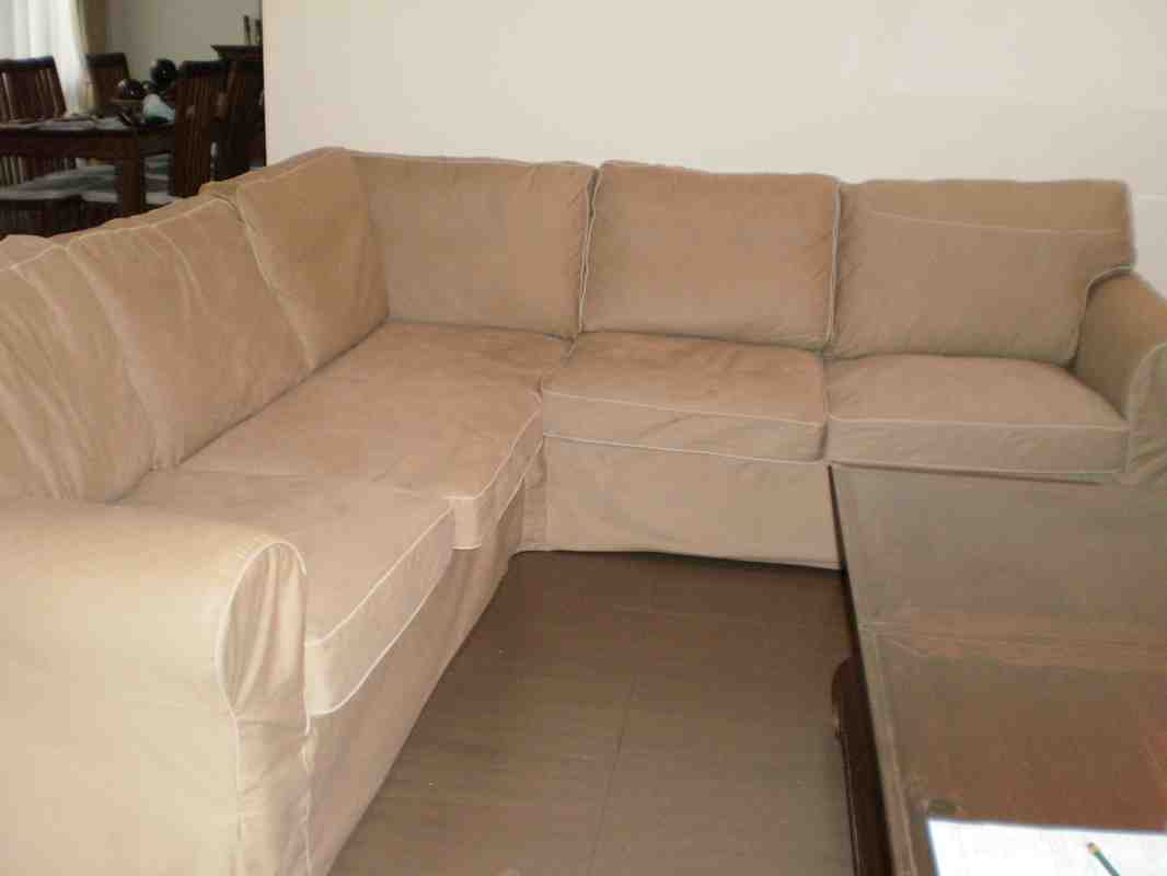 sofas with removable covers home furniture design