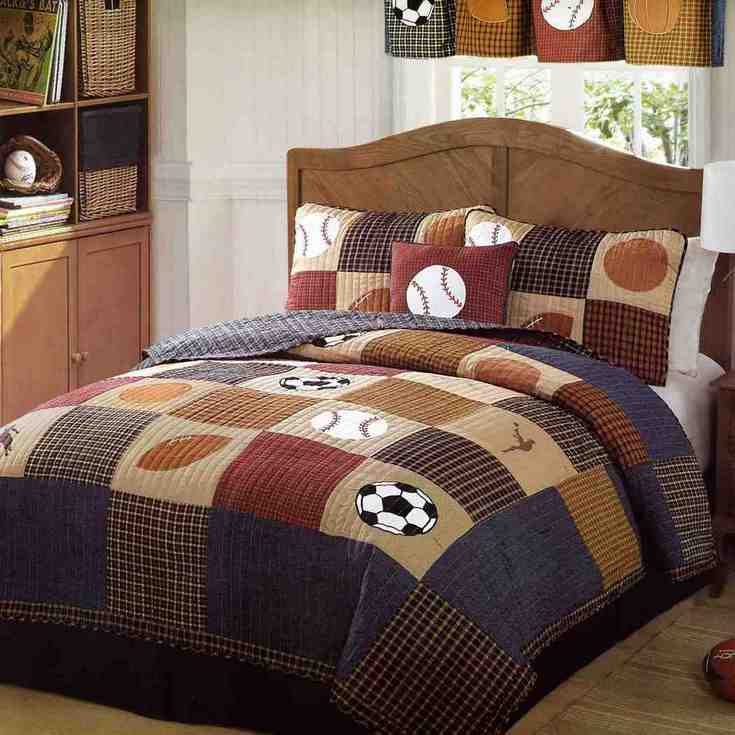 the astonishing digital photography is segment of bedding sets ideas
