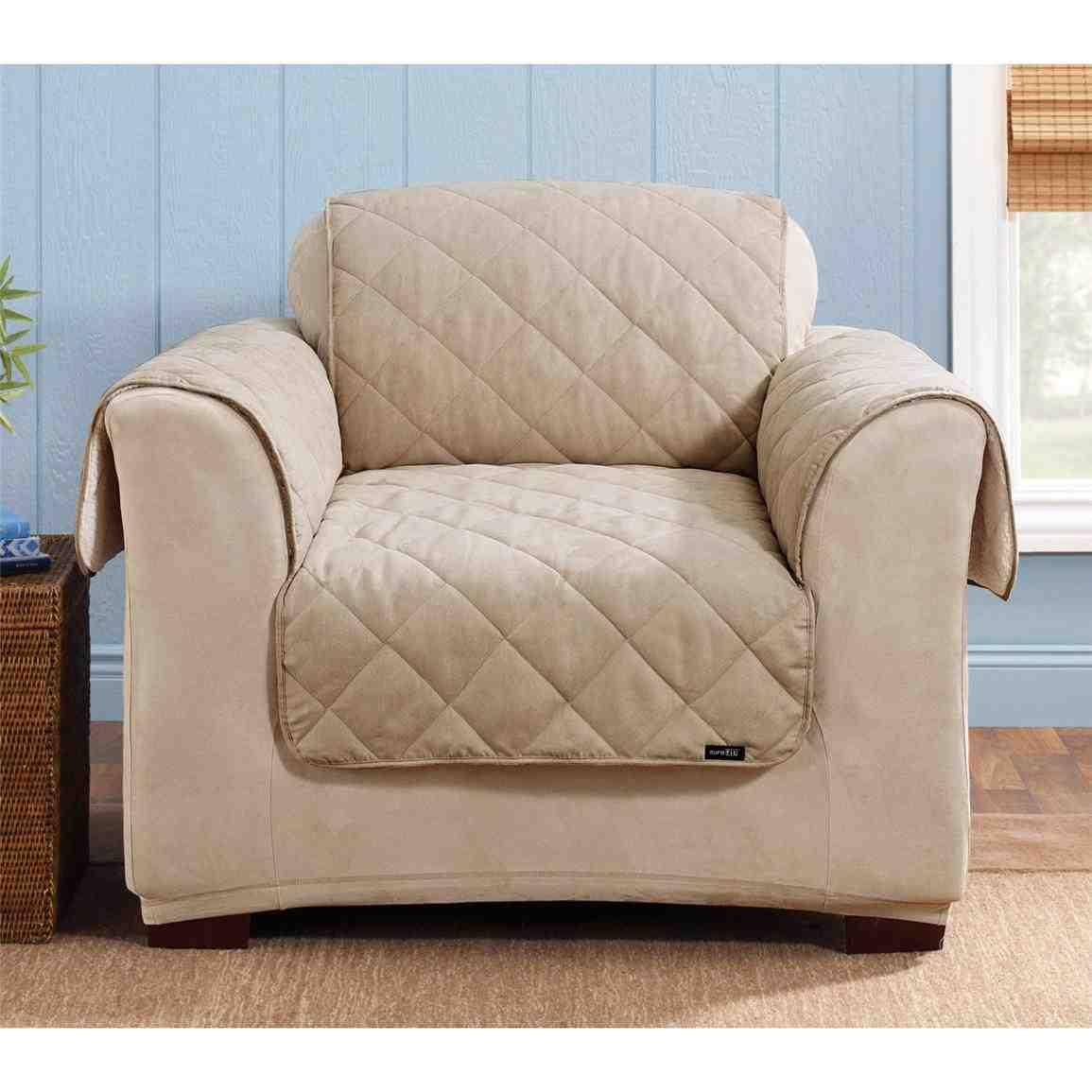 Sure Fit Pet Sofa Cover Home Furniture Design