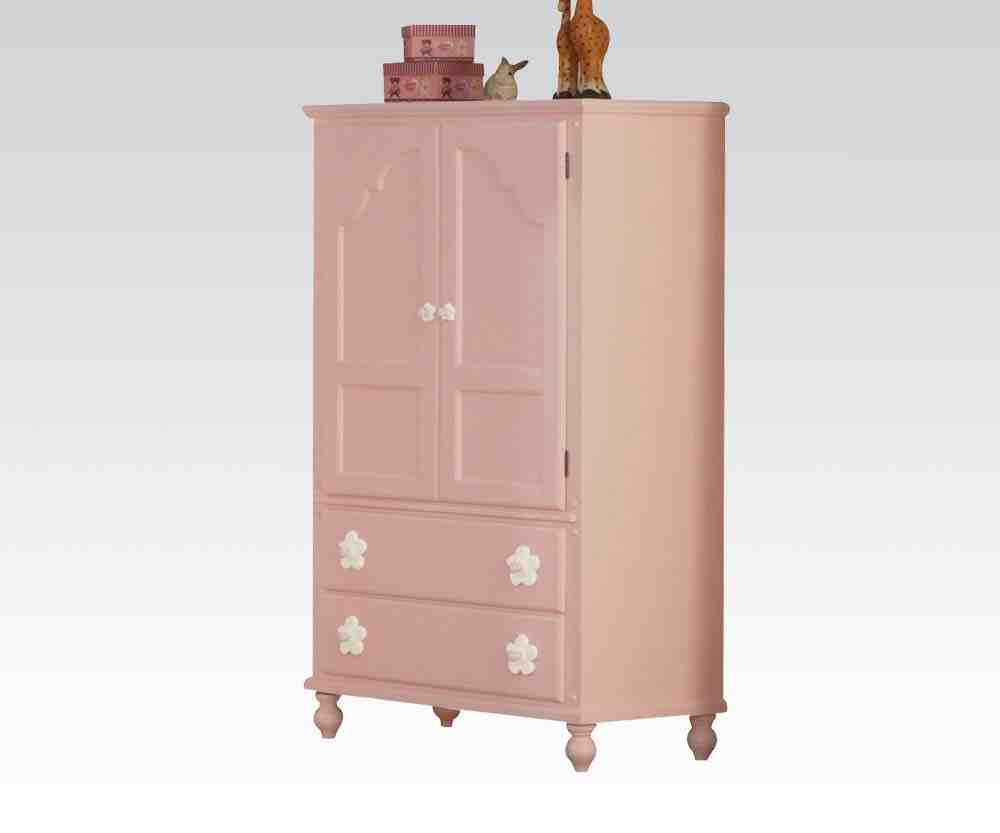 Tv armoire with drawers home furniture design for Armoire tv
