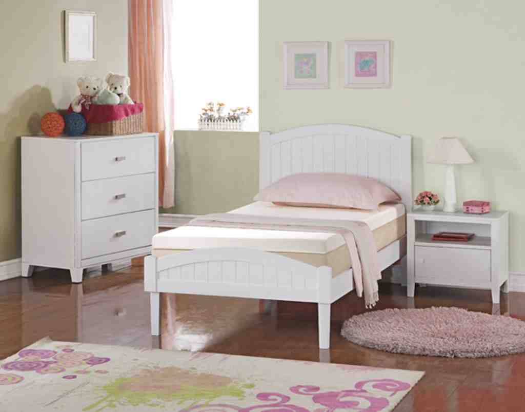 Twin bedroom sets for adults home furniture design for Twin bedroom furniture sets for adults