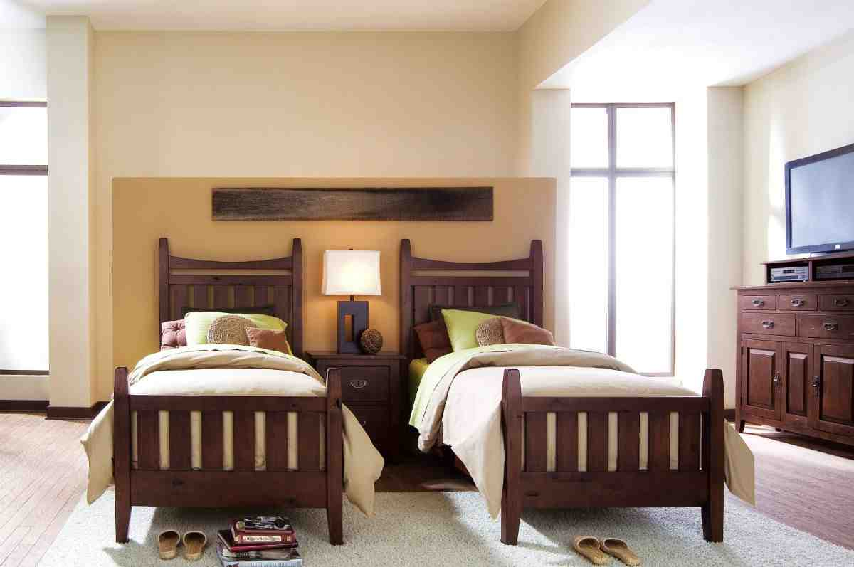 Twin bedroom sets for sale home furniture design for Twin bedroom furniture sets for adults