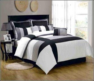 koala sewing cabinets for sale home furniture design. Black Bedroom Furniture Sets. Home Design Ideas