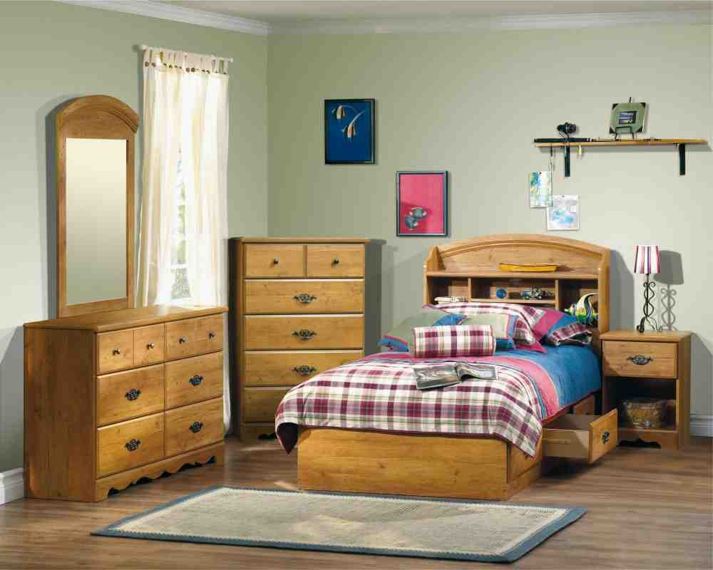 twin size bedroom furniture sets home furniture design. Black Bedroom Furniture Sets. Home Design Ideas